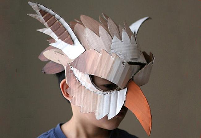 Die Masken für das Haar mit den Vitaminen und dem Balsam für das Haar